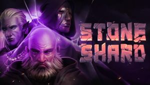 Stoneshard Free Download (v0.5.7.15)