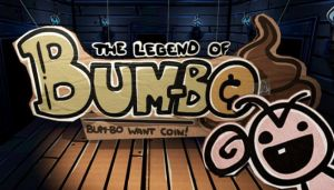 The Legend of Bum-Bo Free Download (v1.0.5b)