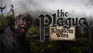 The Plague: Kingdom Wars Free Download
