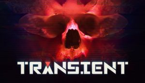 Transient Free Download