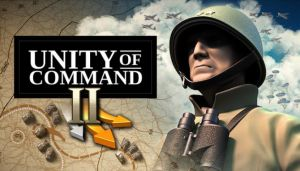 Unity of Command II Free Download (Update 2)