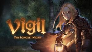 Vigil: The Longest Night Free Download