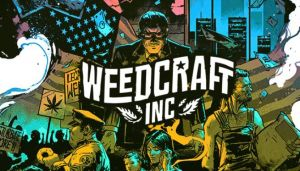 Weedcraft Inc Free Download (v1.03)