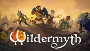 Wildermyth Free Download