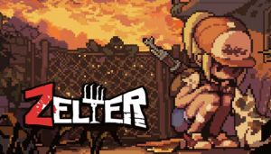 Zelter Free Download (v0.4.03)