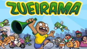 Zueirama Free Download