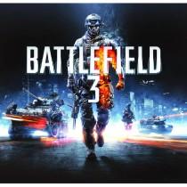 battlefield 3 crack download torent tpb