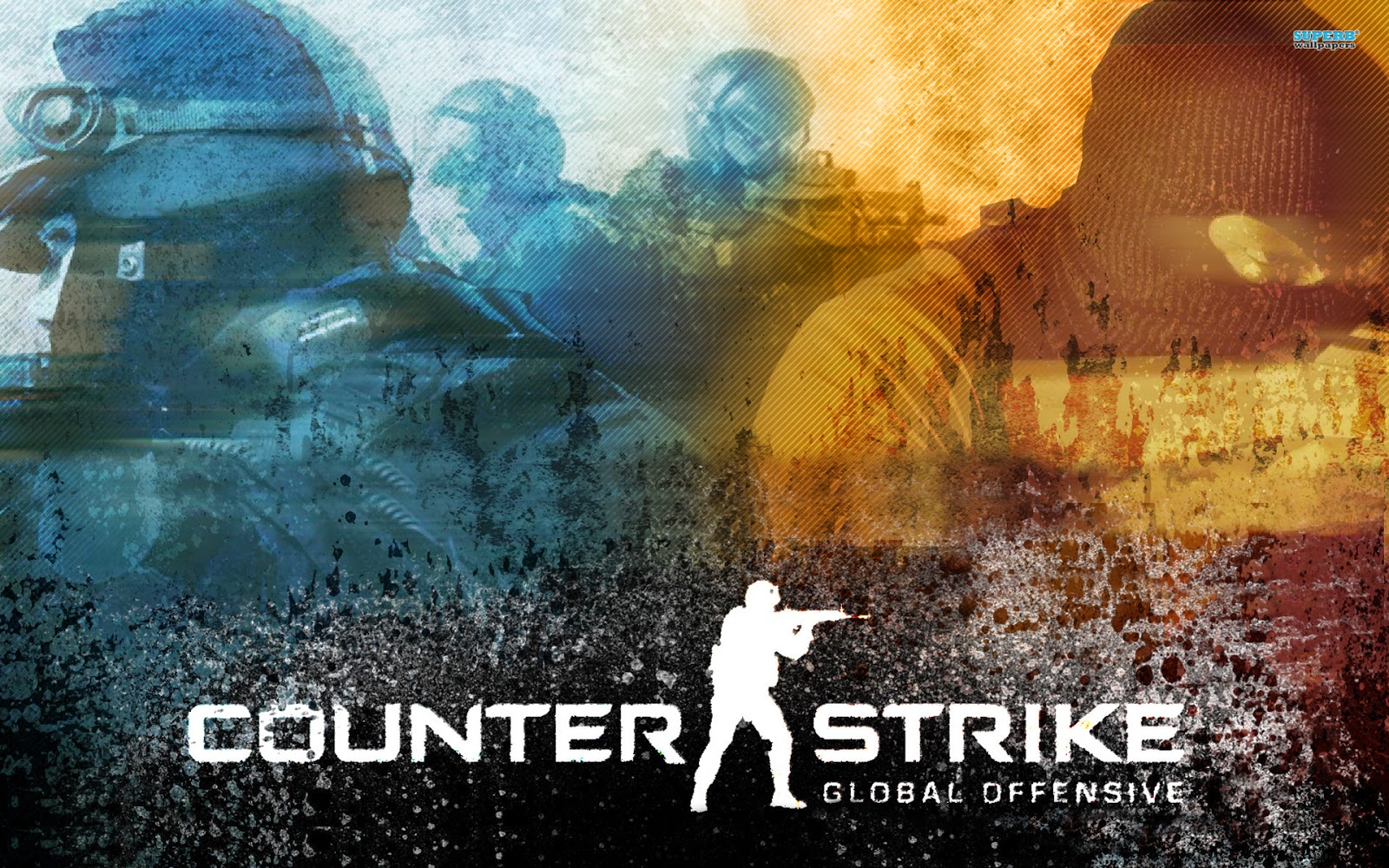 from Gerardo global offensive team matchmaking