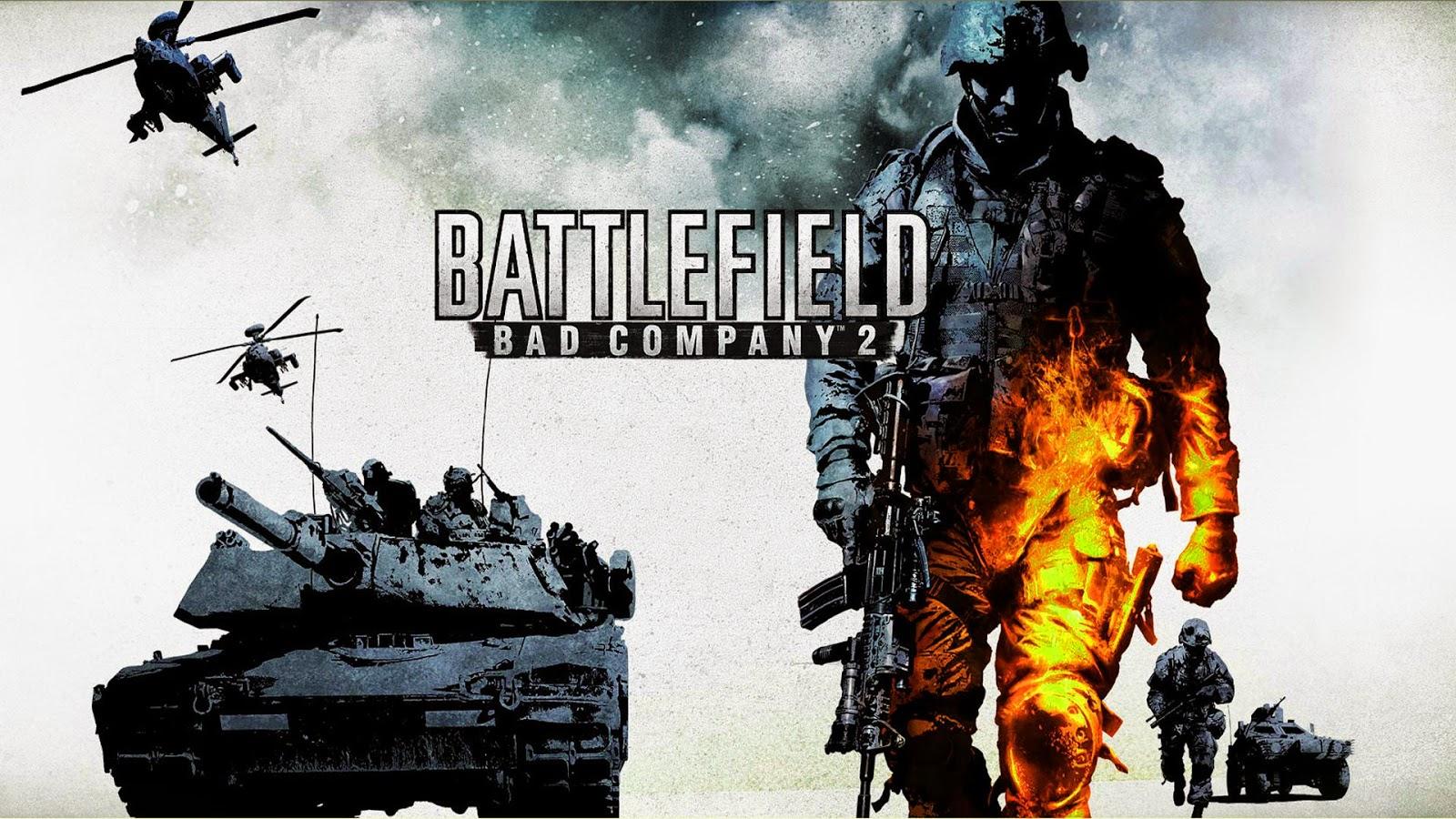battlefield bad company 2 keygen cd-key