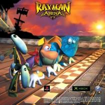 download rayman m crack