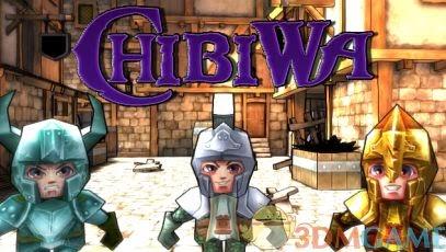 Chibiwa free download