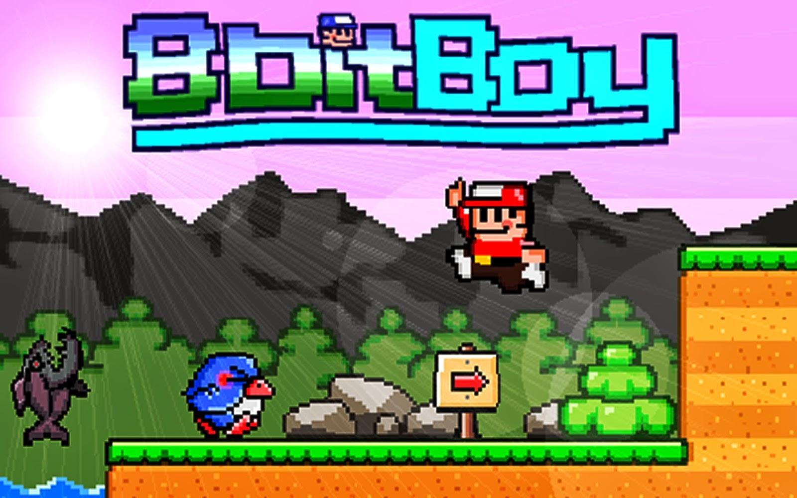 8BitBoy v1.5.3 free download