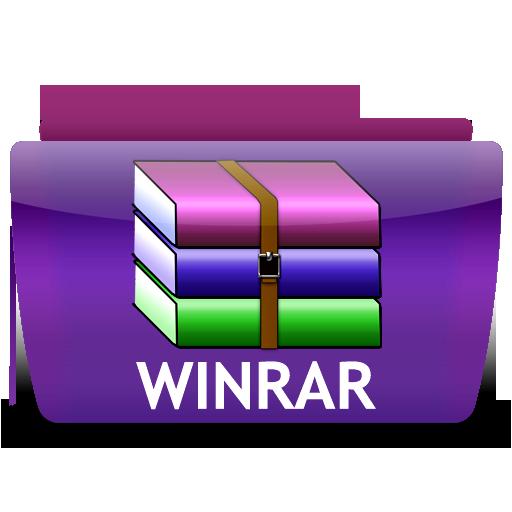 WinRAR 5.21 Full Download Free Download