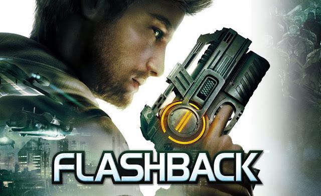 Flashback - RELOADED &...