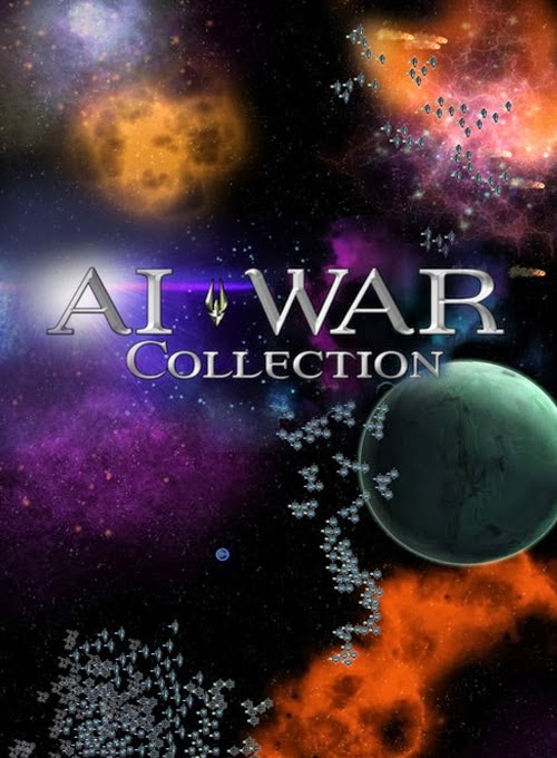 AI War Collection free download