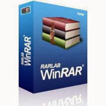 l_winrar-5-full-license-windows-x86-x64-5d35
