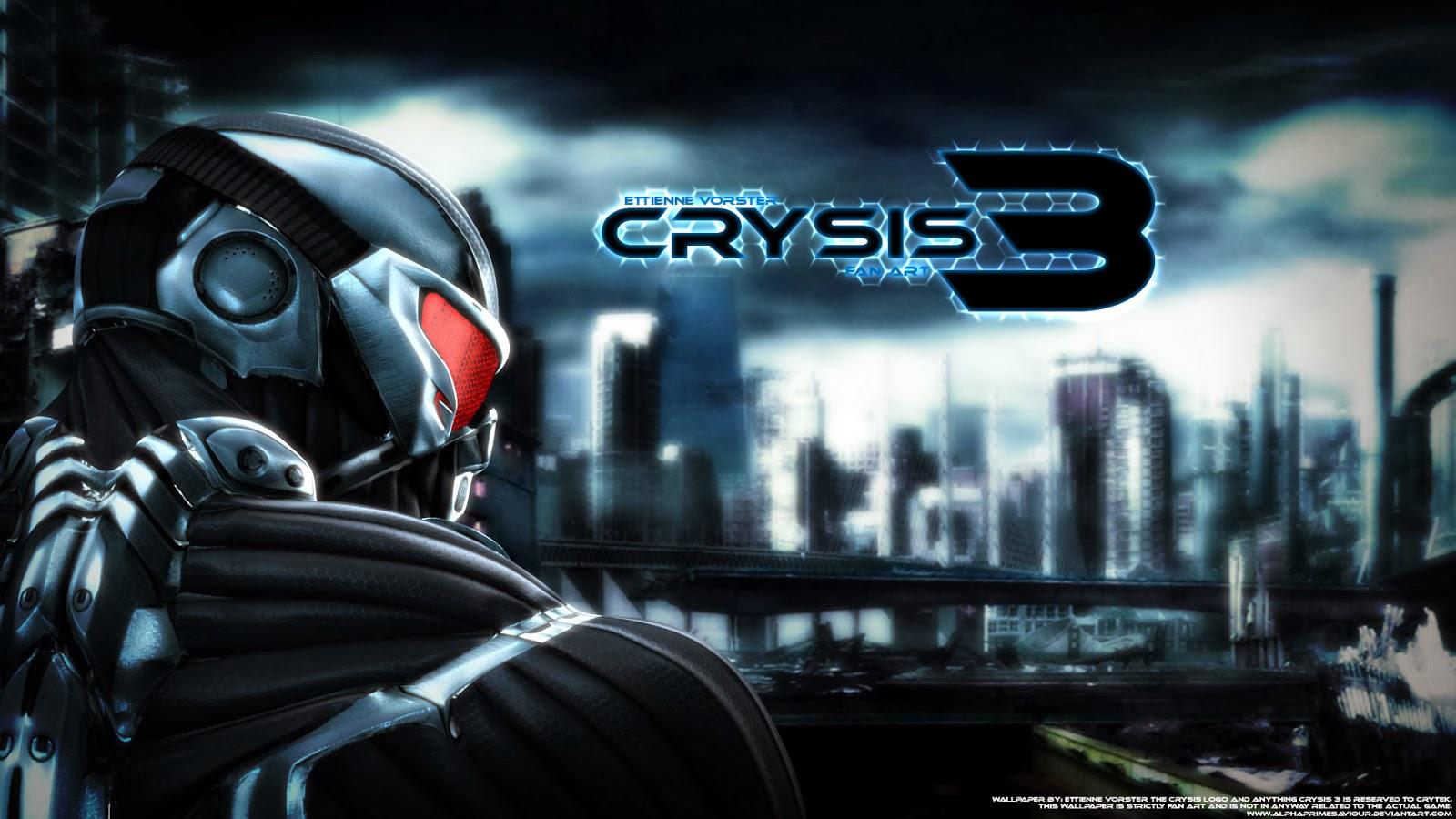 crysis 3 skidrow torrent kickass