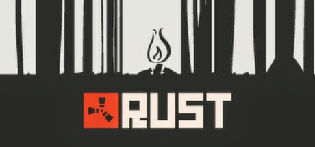 download rust free on steam
