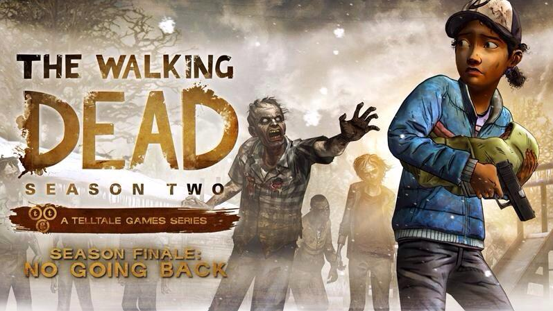 The walking dead season 1 free download ocean of games.