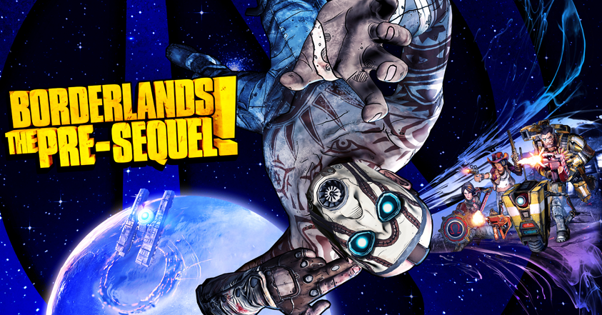 borderlands 2 weapons list free download pdf