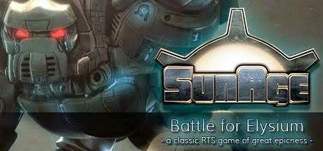 SunAge: Battle for Elysium – UPDATE v1.14.0d Free Download