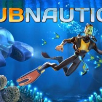 how to install subnautica igg games