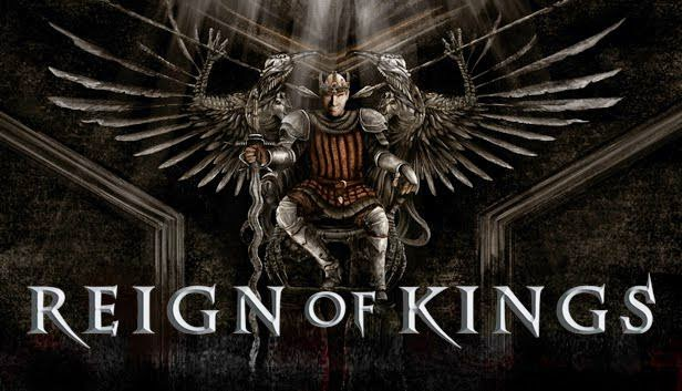 Reign Of Kings – Egrly Access (Alpha 13) free download