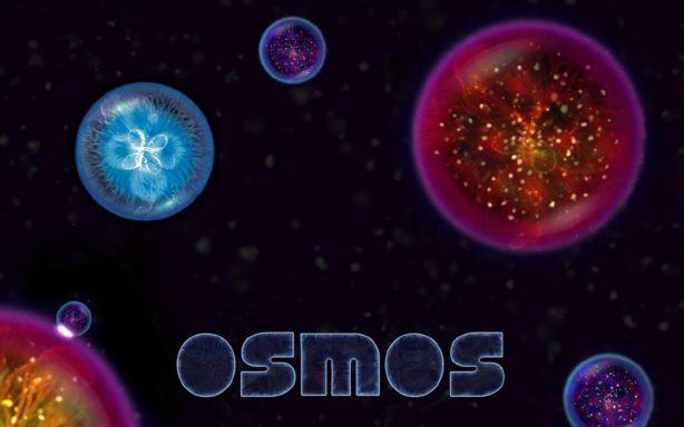 Osmos free download