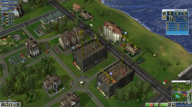 Freight tycoon inc. Free download « igggames.