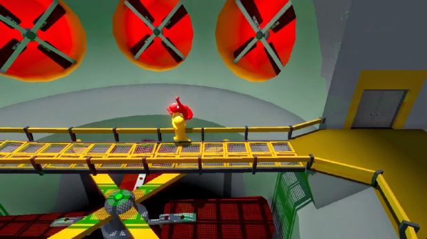 Gang Beasts Torrent Download