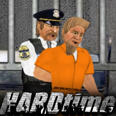 Hard Time Free Download