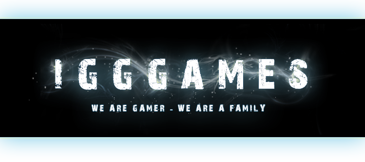 IGGGAMES – NEW CHANGE Free Download