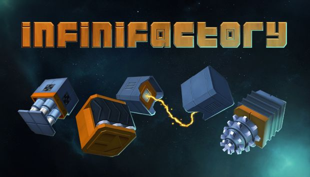 Infinifactory free download