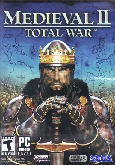 Medieval II: Total War Collection Free Download