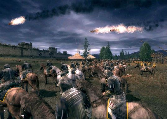 Medieval II: Total War Collection Torrent Download