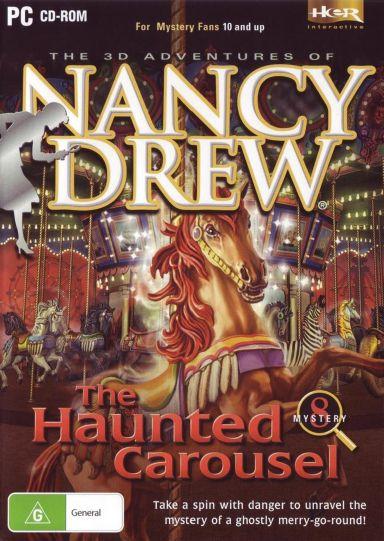 download tpb drew list nancy pc game