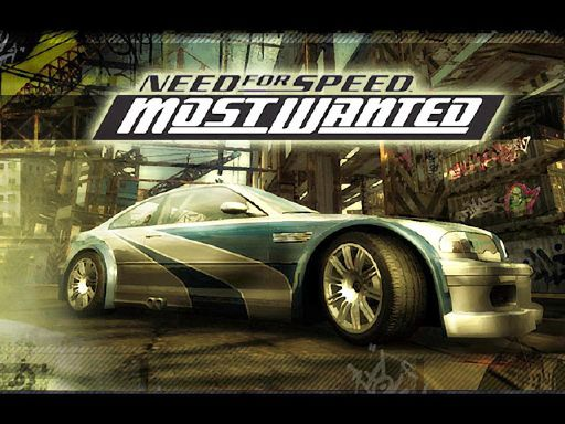 Most wanted need for speed cheats