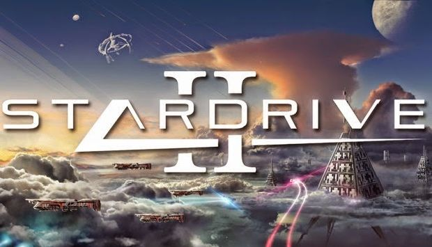 StarDrive 2 Free Download