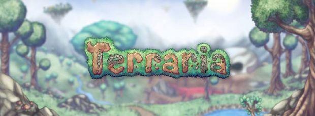 Terraria 1.3.4.3 Free Download