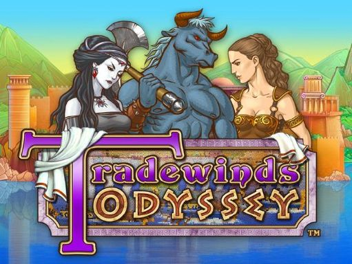 Tradewinds Odyssey Free Download
