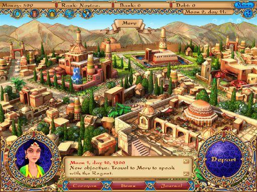 Tradewinds legends: free online games www. Freeworldgroup. Com.