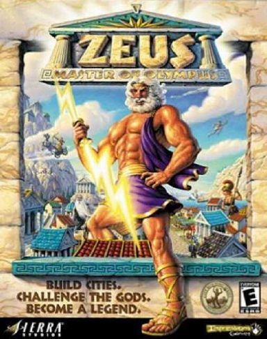 Free zeus games french boule casino strategy