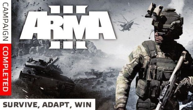 arma 2 dayz free download full game pc