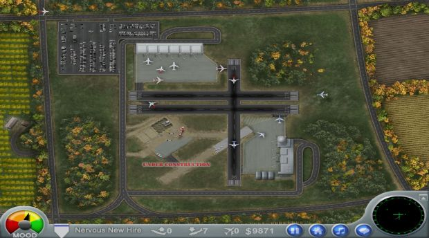 Airport Madness 4 Torrent Download