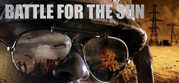 Battle For The Sun Free Download