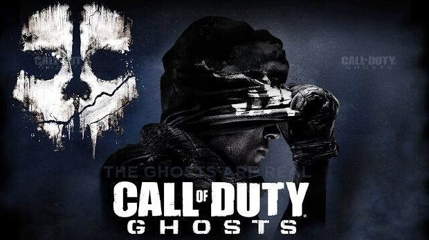 call of duty ghosts black box repack pc game download free