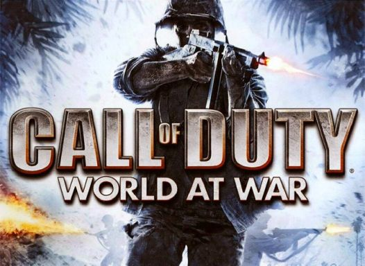descargar crack de call of duty 2 pc single player