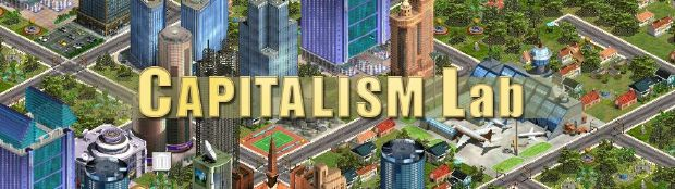 Capitalism Free Download