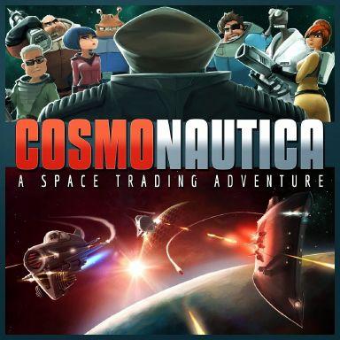 Cosmonautica (Update 1.2.1.32) Free Download