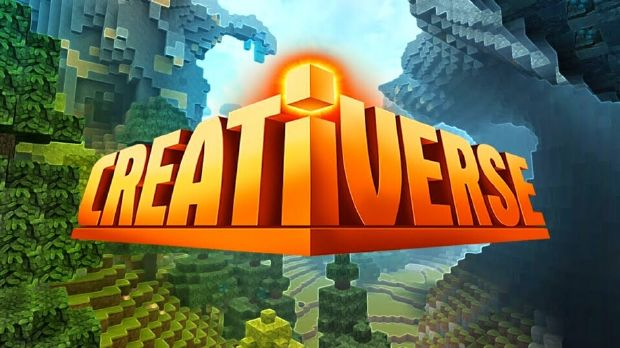 Creativerse PC Free Download